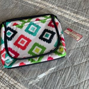 New Thirty-One Going Places Thermal Candy Corners